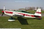 Thumbnail Extra EA 230 Flight Manual