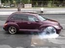 Thumbnail 2001-2003 Chrysler PT Cruiser Master Workshop Manual