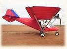 Thumbnail X-AIR F ULTRALIGHT FLIGHT AND MAINTENANCE MANUAL