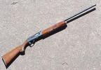 Thumbnail Remington 870 & 1100/87 Manuals
