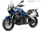 Thumbnail 2012 Yamaha Super Tenere