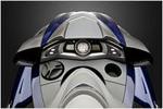 Thumbnail 2009-2011 Yamaha FX Cruiser  HO/FX HO Service Manual