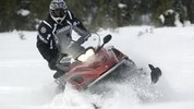 Thumbnail 2009-2012 Yamaha VK Professional snowmobile Service Manual