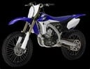 Thumbnail 2012 Yamaha TTR 125 Service Manual