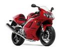 Thumbnail 2002 & Up Triumph Daytona 955i Service Manual