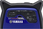 Thumbnail Yamaha generator 6300isde service repair manual