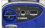 Thumbnail Yamaha generator inverter 2400ishc service repair manual