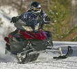 Thumbnail 2012 Yamaha Vector/VentureSnowmobile Service/Repair manual