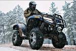 Thumbnail 2011 Arctic Cat 700 SD  Diesel atv Service/Repair manual