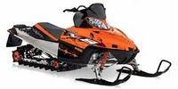 Thumbnail 2007 Arctic at Snowmobiles Service repair Manual
