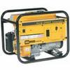 Thumbnail NGK Generator Maintenance Manual