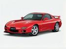 Thumbnail Mazda RX7 with 13B turbo engine workshop manual