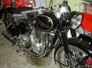 Thumbnail 1946-1948 Royal Enfield Motorcycles Master Parts Manual