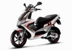 Thumbnail All Gilera Scooters Master Repair/Service manuals
