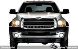 Thumbnail 2009 Sterling Trucks Owner/Maintenance Manual