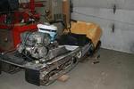 Thumbnail 340/440 CCW Snowmobile Engine Service Manual