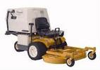 Thumbnail 2010-2011 Walker Mower Master Parts manual