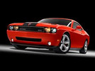 Thumbnail 2008-2009 Dodge SRT 8 Challenger parts Manual