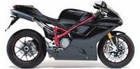 Thumbnail 2008 Ducati 1098 & 1098S Master Service Workshop Manual