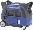 Thumbnail Yamaha ef3000ise bc inverter generator service repair manual