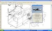 Thumbnail Piper Dakota PA28-236 maintenance manual service repair