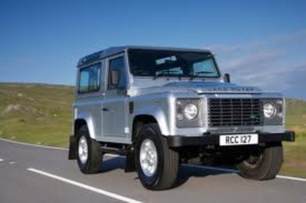 Pay for Land Rover R380 Gear Box Overhaul manual
