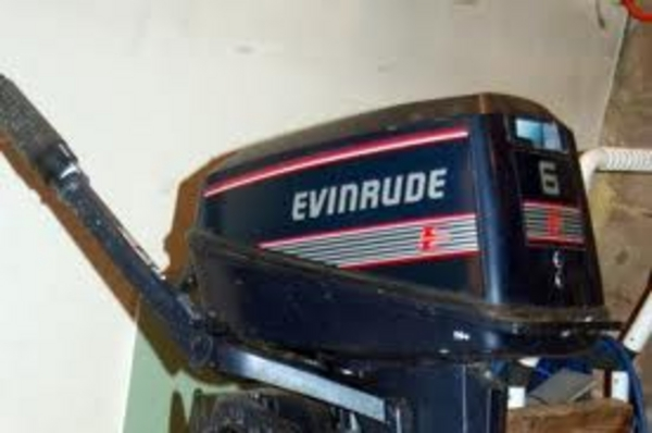 Pay for Johnson Evinrude 1.5-35 hp 1965 - 1978 Master Service Manual
