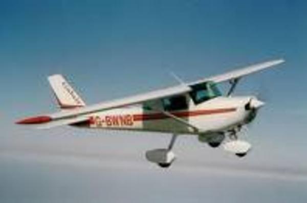 Pay for Cessna 152 Operating Handbook & Flight Manual