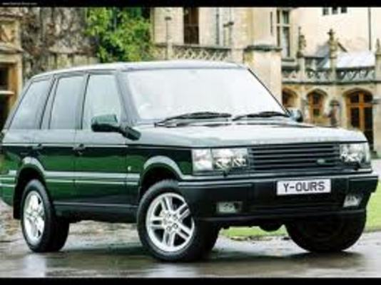 Pay for 2002-2004 RANGE ROVER WORKSHOP MANUAL