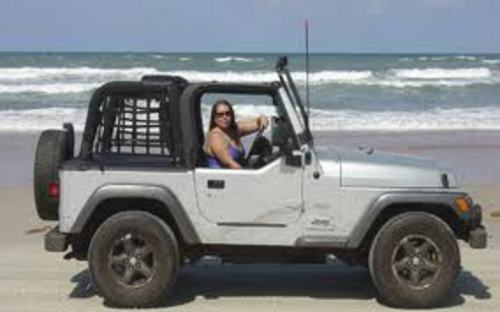 2000-2005 Jeep TJ Wrangler Service & Parts manual Deluxe - Download...