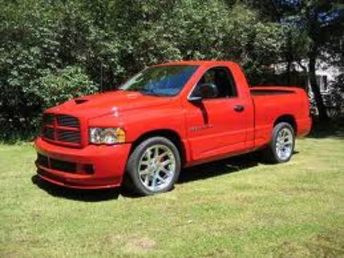 dodge ram trucks 2001 2005 master repair manual download. Black Bedroom Furniture Sets. Home Design Ideas