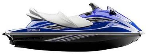 2010 2012 yamaha waverunner vxcruiser service manual for 2012 yamaha waverunner