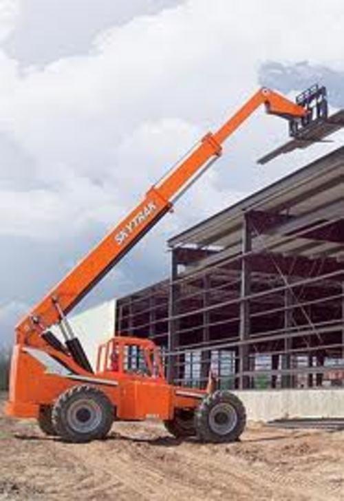 Forklift Archives Pligg