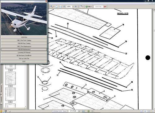 farmall c service manual pdf