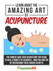 Thumbnail Learn the Art Of Acupuncture