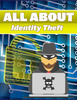 Thumbnail All About Identity Theft
