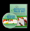 Thumbnail Navigating the Paleo Diet
