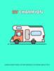 Thumbnail RV Champion