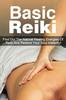 Thumbnail Basic Reiki