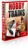 Thumbnail Hobby Trains