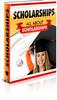 Thumbnail Scholarships