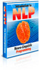 Thumbnail Neuro-Linguistic Programming