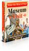 Thumbnail Museum Visits
