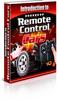 Thumbnail RC Cars