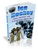 Thumbnail Ice Hockey The Game