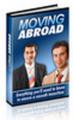 Thumbnail Moving Abroad