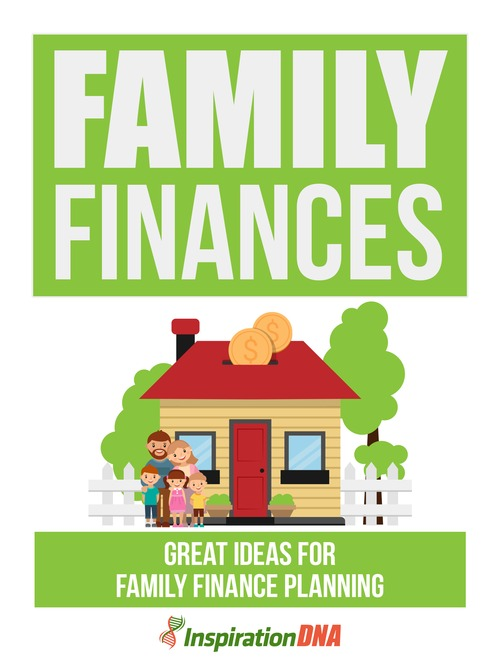 Pay for Family Finances