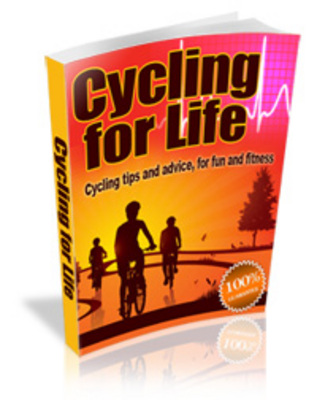 Pay for Cycling for Life