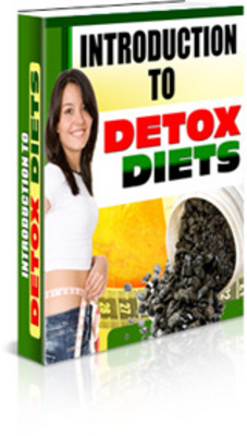 Pay for Dextox Diets