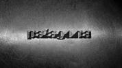 Thumbnail palaguna - pkf (Trap Hip Hop Beat)
